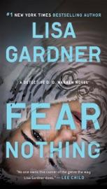 Fear Nothing - Lisa Gardner by  Lisa Gardner PDF Download