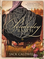 Download and Read Online Pemberley Ranch