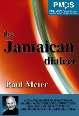 The Jamaican Dialect