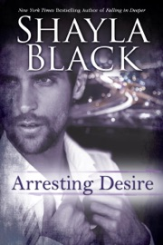 Arresting Desire PDF Download