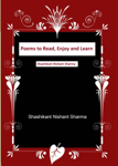 Poems to Read, Enjoy and Learn