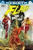 The Flash (2016-) #9