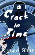 A Crack In Time