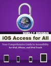 IOS Access For All IOS 12 Edition