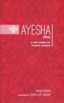 Ayesha RA