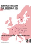 EUROPEAN URBANITY - THE ADAPTABLE CITY