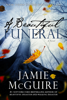 Jamie McGuire - A Beautiful Funeral: A Novel artwork