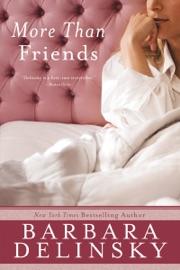 More Than Friends PDF Download