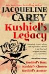 Kushiels Legacy