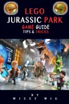 Lego Jurassic Park Game Guide