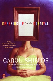 Dressing Up for the Carnival PDF Download