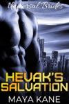 Hevaks Salvation
