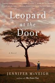 Leopard at the Door PDF Download
