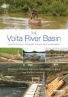 The Volta River Basin
