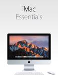 iMac Essentials