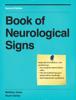 Matthew Jones - Book of Neurological Signs artwork