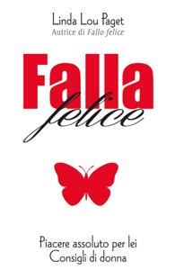 Falla Felice Libro Cover