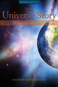 The Universe Story in Science and Myth