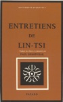 Entretiens De Lin-Tsi