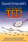 The Power Of TED The Empowerment Dynamic