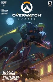 Overwatch#5