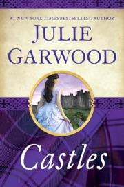 Castles PDF Download