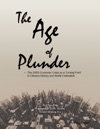 The Age Of Plunder