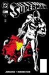 Superman 1986- 121