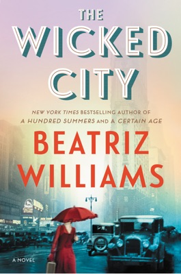 The Wicked City pdf Download