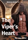 The Vipers Heart