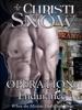Operation: Endurance - Book Three