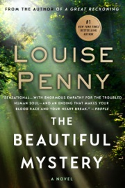 The Beautiful Mystery PDF Download
