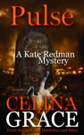 Pulse A Kate Redman Mystery Book 10