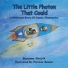 The Little Photon That Could