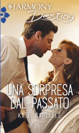 Una sorpresa dal passato PDF Download