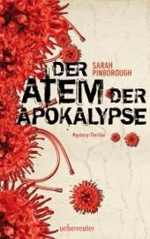 Der Atem der Apokalypse PDF Download