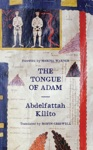 The Tongue Of Adam
