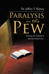 Paralysis In The Pew
