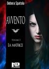 Avvento - La Matrice Volume 3