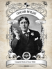 Oscar Wilde - The Complete Works of Oscar Wilde (Illustrated, Inline Footnotes) artwork