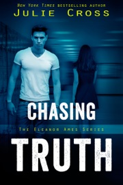 Chasing Truth PDF Download