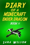 Minecraft Diary Of An Ender Dragon Book 2