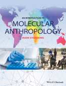 An Introduction to Molecular Anthropology