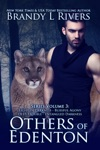 Others Of Edenton Series Volume 3