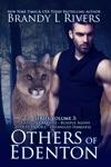 Others Of Edenton Series Volume 3