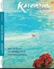 The Korea Foundation - Koreana 2016 Summer (Spanish) ilustración