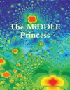 The Middle Princess