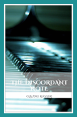 The Discordant Note