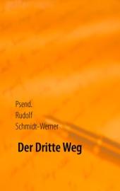 Download Der Dritte Weg