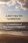 A Return To Sanditon